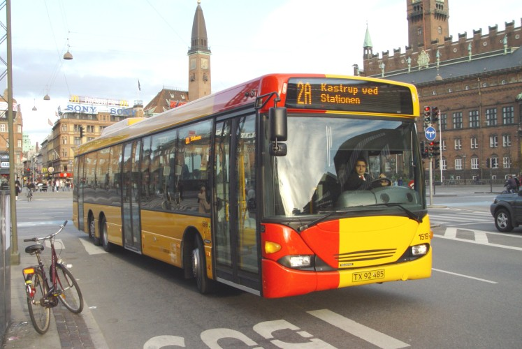 Buses in your hometown - Seite 2 Arriva1519_2a_rhpl