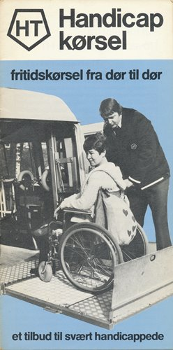 Folder om 