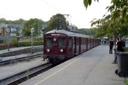 S-tog af 1. generation