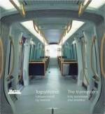 Togsystemet : fuldautomatisk og førerløst