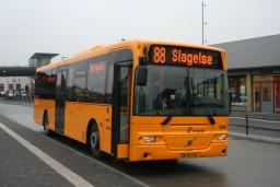 OMSI Single Deck Buses? Arriva5660_naestved_tn