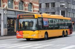 79 bussen stoppesteder