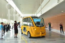 rejseplan bus 165