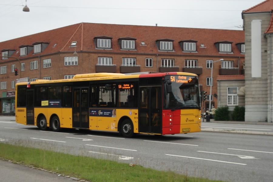 Buses in your hometown - Seite 2 Netbus8472_bellahoej