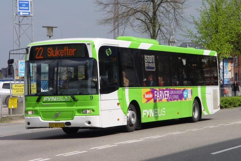 escort svendborg luder i Odense