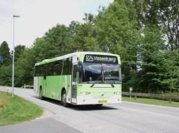 tide bus danmark